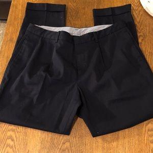 uniql Pants - Very confortable cargo pants